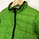 Thumbnail: Fleece & Jacket Combo (Age 5/6)
