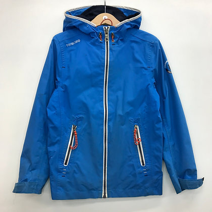 Jacket - Waterproof - Age 6