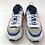 Thumbnail: Trainers - Puma - Shoe Size 3
