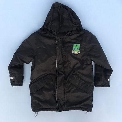King's Park Jacket
