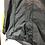 Thumbnail: Jacket - Black - Age 9