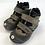 Thumbnail: Walking Boots - Ecco - Shoe Size 9 (jr)