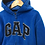 Thumbnail: Fleece - GAP - Age 6