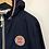 Thumbnail: Jacket - Waterproof - Age 15 (Adults XL)