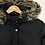 Thumbnail: Jacket - Parka - Adult Medium (12)