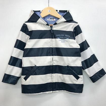 Jacket - Waterproof - 3