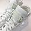 Thumbnail: Trainers - Fei Yao - Shoe Size 4.5