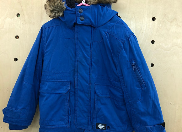 Jacket - Winter - Age 3