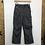 Thumbnail: Ski Trousers - Glacier Point - Age 8
