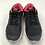 Thumbnail: Trainers - Nike - Shoe size 3.5
