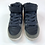 Thumbnail: Trainers - Navy - Shoe Size 11