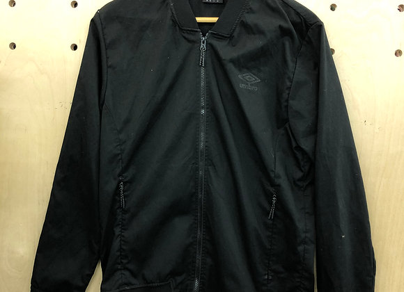 Jacket - Umbro - Size M (adult)