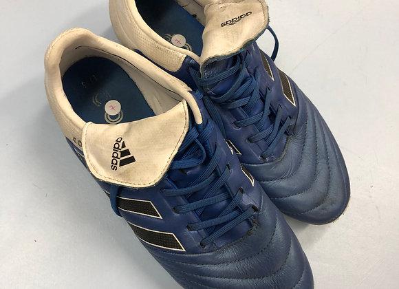 Football boots - Adidas - Shoe size 7