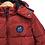 Thumbnail: Jacket - Puffer - Age 5