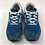 Thumbnail: Trainers - New Balance - Shoe Size 2