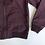 Thumbnail: Jacket - Maroon - Age 9
