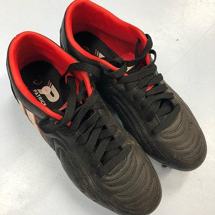 Football boots - Patrick - Shoe size 6