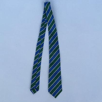 King's Park Tie