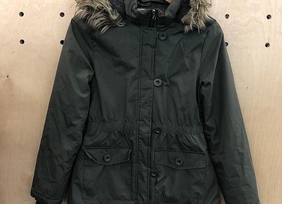 Jacket - Winter - Age 13