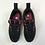 Thumbnail: Trainers - Nike - Shoe size 12 (jr)