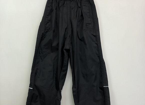 Waterproof Trousers - Regatta - Age 5