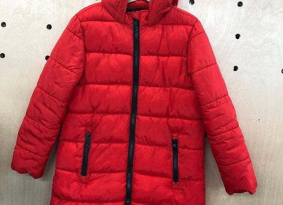 Jacket - Puffer - Age 7