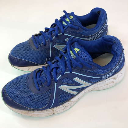 Trainers - New Balance - Shoe Size 5