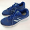 Thumbnail: Trainers - New Balance - Shoe Size 5