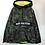 Thumbnail: Jacket - Camo Fleece Lined - Age 11
