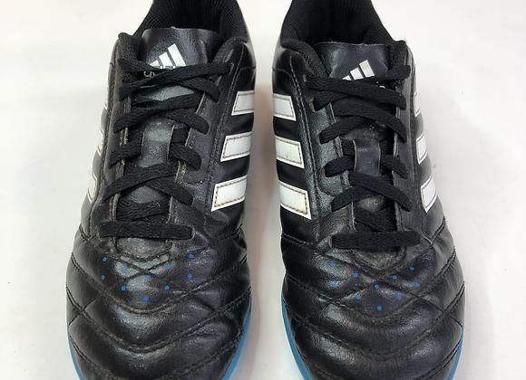 Football trainers - Adidas - Shoe size 3