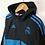 Thumbnail: Football Jacket - Adidas Real Madrid - Age 9