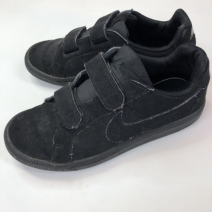 Trainers - Nike - Shoe size 1.5