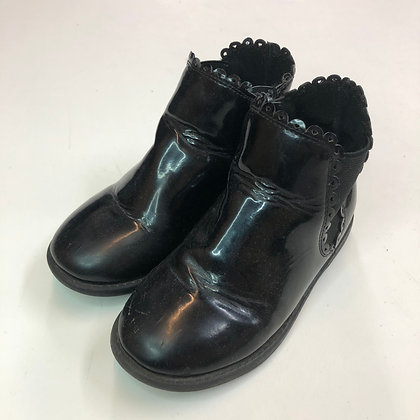 Boots -George (Asda) - Shoe size 10 (jr)