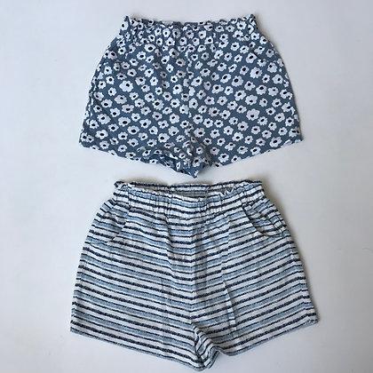 Bundle - Shorts - Age 5