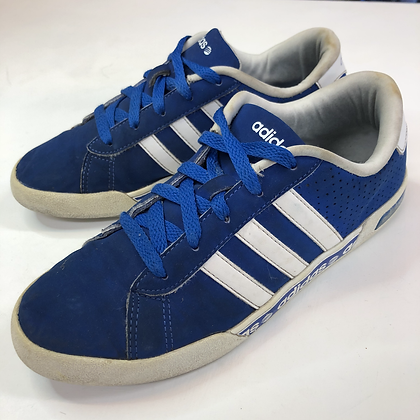Trainers - Adidas - Shoe size 4
