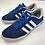Thumbnail: Trainers - Adidas - Shoe size 4
