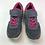 Thumbnail: Trainers - Grey - Shoe Size 1