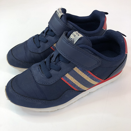 Trainers - H&M - Shoe Size 11