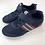 Thumbnail: Trainers - H&M - Shoe Size 11
