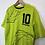 Thumbnail: Sports Top - Carbrini - Age 8