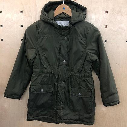 Jacket - Winter - Age 8