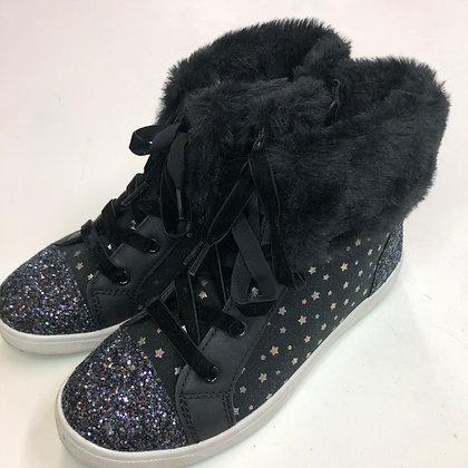 Boots - F&F (Tesco) - Shoe size 3
