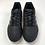 Thumbnail: Football trainers - Adidas - Shoe size 4