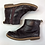 Thumbnail: Boots - Leather - Shoe size 11.5