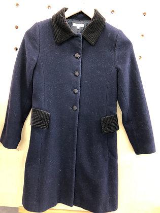 Jacket - Smart - Age 10