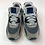 Thumbnail: Trainers - Nike Air Max - Shoe Size 2