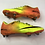 Thumbnail: Football boots - Nike - Shoe size 6