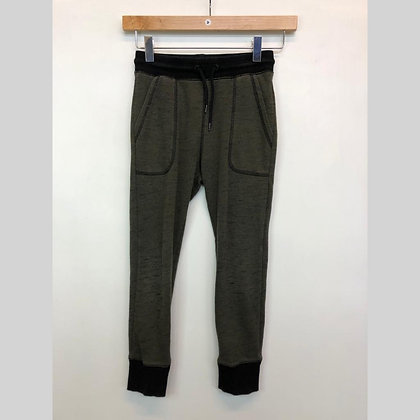 Joggers - H&M - Age 7