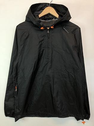 Jacket - Waterproof - Age 15 (Adult M)