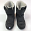 Thumbnail: Walking boots - Black - Shoe size 11.5 (jr)